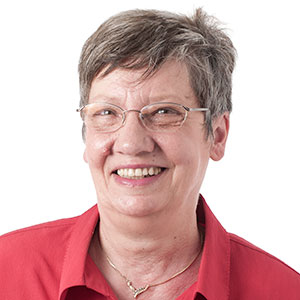 Helen Lassen