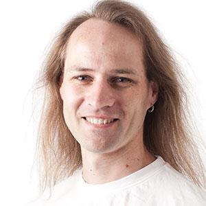 Lars Hanisch
